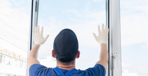 Ce qu'il faut savoir avant de devenir vitrier