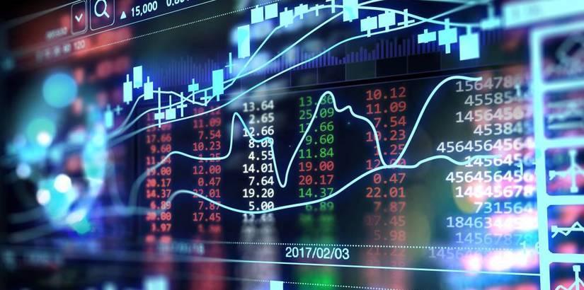Finance et économie, rapport et différences